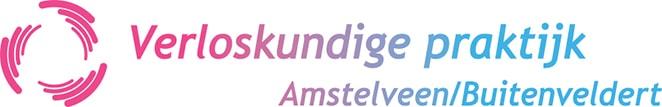 Verloskundige praktijk Amstelveen/Buitenveldert